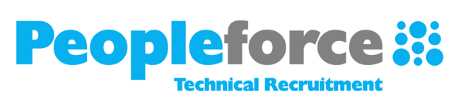 Peopleforce Technical Recruitment Agency